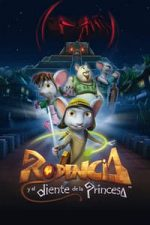 Nonton Film Rodencia and the Princess Tooth (2012) Subtitle Indonesia Streaming Movie Download