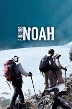 Nonton Film Finding Noah (2015) Subtitle Indonesia Streaming Movie Download