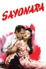 Nonton Film Sayonara (1957) Subtitle Indonesia Streaming Movie Download