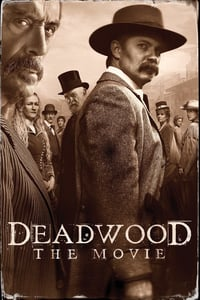 Nonton Film Deadwood (2019) Subtitle Indonesia Streaming Movie Download