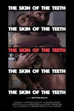Nonton Film The Skin of the Teeth (2018) Subtitle Indonesia Streaming Movie Download