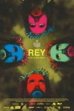 Nonton Film Rey (2017) Subtitle Indonesia Streaming Movie Download