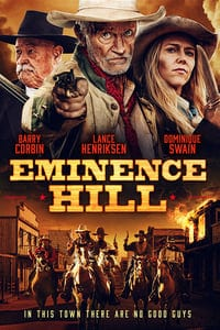 Nonton Film Eminence Hill (2019) Subtitle Indonesia Streaming Movie Download