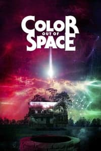 Nonton Film Color Out of Space (2019) Subtitle Indonesia Streaming Movie Download