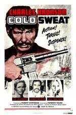 Nonton Film Cold Sweat (1970) Subtitle Indonesia Streaming Movie Download