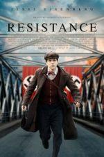 Nonton Film Resistance (2020) Subtitle Indonesia Streaming Movie Download