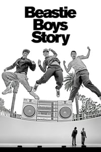 Nonton Film Beastie Boys Story (2020) Subtitle Indonesia Streaming Movie Download