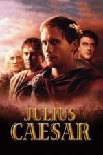 Nonton Film Julius Caesar (2002) Subtitle Indonesia Streaming Movie Download
