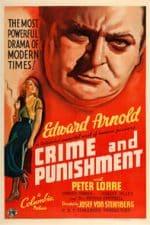 Nonton Film Crime and Punishment (1935) Subtitle Indonesia Streaming Movie Download