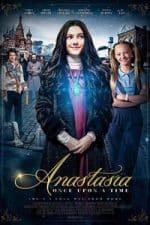 Nonton Film Anastasia (2018) Subtitle Indonesia Streaming Movie Download