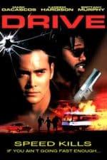 Nonton Film Drive (1997) Subtitle Indonesia Streaming Movie Download