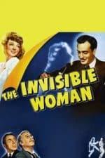 Nonton Film The Invisible Woman (1940) Subtitle Indonesia Streaming Movie Download