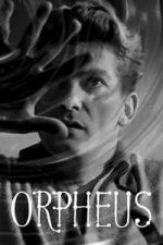 Nonton Film Orpheus (1950) Subtitle Indonesia Streaming Movie Download