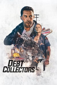 Nonton Film The Debt Collector 2 (2020) Subtitle Indonesia Streaming Movie Download