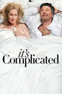 Nonton Film It's Complicated (2009) Subtitle Indonesia Streaming Movie Download