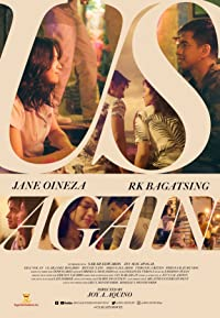 Nonton Film Us Again (2020) Subtitle Indonesia Streaming Movie Download