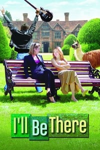 Nonton Film I'll Be There (2003) Subtitle Indonesia Streaming Movie Download