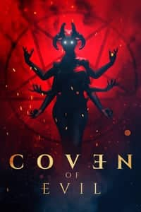 Nonton Film Coven of Evil (2018) Subtitle Indonesia Streaming Movie Download