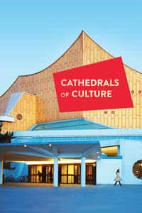 Nonton Film Cathedrals of Culture (2014) Subtitle Indonesia Streaming Movie Download