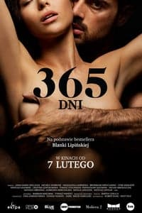 Nonton Film 365 Days (2020) Subtitle Indonesia Streaming Movie Download