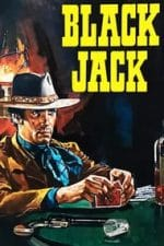 Nonton Film Black Jack (1968) Subtitle Indonesia Streaming Movie Download