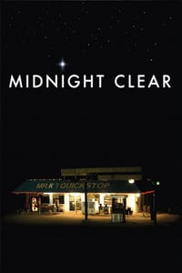 Nonton Film Midnight Clear (2006) Subtitle Indonesia Streaming Movie Download