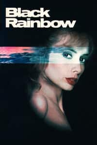 Nonton Film Black Rainbow (1989) Subtitle Indonesia Streaming Movie Download