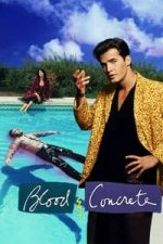 Nonton Film Blood and Concrete (1991) Subtitle Indonesia Streaming Movie Download