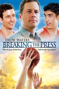 Nonton Film Breaking the Press (2010) Subtitle Indonesia Streaming Movie Download