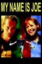 Nonton Film My Name Is Joe (1998) Subtitle Indonesia Streaming Movie Download
