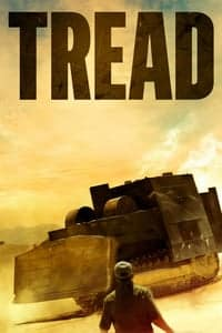 Nonton Film Tread (2020) Subtitle Indonesia Streaming Movie Download