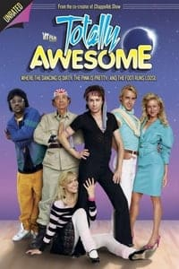 Nonton Film Totally Awesome (2006) Subtitle Indonesia Streaming Movie Download