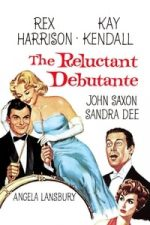 Nonton Film The Reluctant Debutante (1958) Subtitle Indonesia Streaming Movie Download