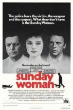 Nonton Film The Sunday Woman (1975) Subtitle Indonesia Streaming Movie Download