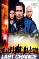 Nonton Film Last Chance (2008) Subtitle Indonesia Streaming Movie Download