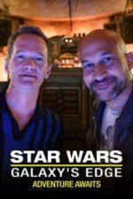 Nonton Film Star Wars Galaxy's Edge: Adventure Awaits (2019) Subtitle Indonesia Streaming Movie Download