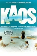Nonton Film Kaos (1984) Subtitle Indonesia Streaming Movie Download