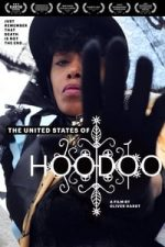Nonton Film The United States of Hoodoo (2012) Subtitle Indonesia Streaming Movie Download