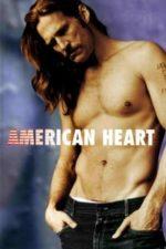 Nonton Film American Heart (1992) Subtitle Indonesia Streaming Movie Download