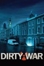 Nonton Film Dirty War (2004) Subtitle Indonesia Streaming Movie Download