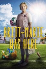 Nonton Film Britt-Marie Was Here (2019) Subtitle Indonesia Streaming Movie Download