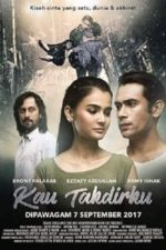 Nonton Film Kau Takdirku (2017) Subtitle Indonesia Streaming Movie Download