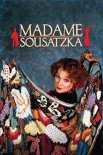 Nonton Film Madame Sousatzka (1988) Subtitle Indonesia Streaming Movie Download