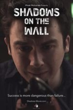Nonton Film Shadows on the Wall (2015) Subtitle Indonesia Streaming Movie Download