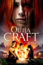 Nonton Film Ouija Craft (2020) Subtitle Indonesia Streaming Movie Download
