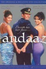Nonton Film Andaaz (2003) Subtitle Indonesia Streaming Movie Download