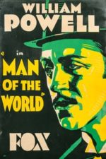 Nonton Film Man of the World (1931) Subtitle Indonesia Streaming Movie Download