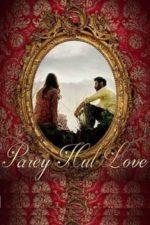 Nonton Film Parey Hut Love (2019) Subtitle Indonesia Streaming Movie Download