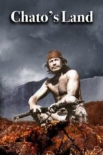 Nonton Film Chato's Land (1972) Subtitle Indonesia Streaming Movie Download