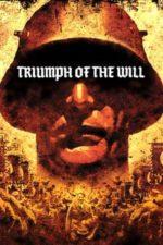 Nonton Film Triumph of the Will (1935) Subtitle Indonesia Streaming Movie Download